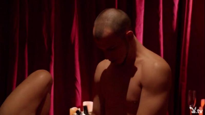 Playboy Swing Season 4 Episode 6