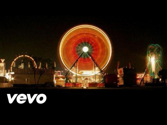 Copeland On The Safest Ledge Official Music Video