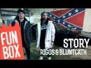 FUNBOX STORY   RIGOS BLUNTCATH