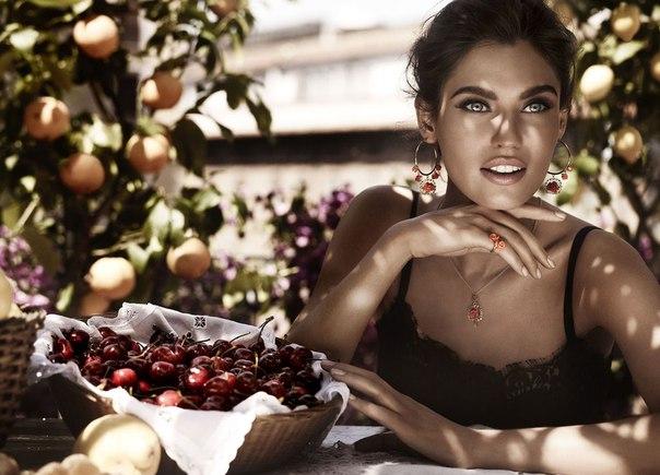 Итальянская Диета Бабочка. Как худеют итальянки, особенно если хочется есть после 19:00. Три хитрости