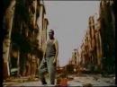 Zeev Tene I bombed beirut every day