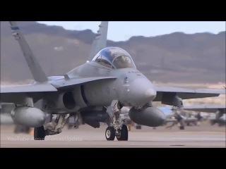ВВС США  F-22 Raptor F-16 Fighting Falcon F-15 Eagle
