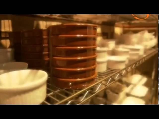 02 Французская кухня у вас дома 2 сезон Готовим на одного