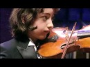 Stephen Waarts plays Poeme by Chausson