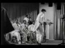 Origins of the Moonwalk - Michael Jackson - Smooth Criminal