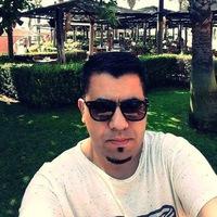 Mehmet Musal