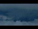 Перед посадкой в крымский циклон с ливнем и 15