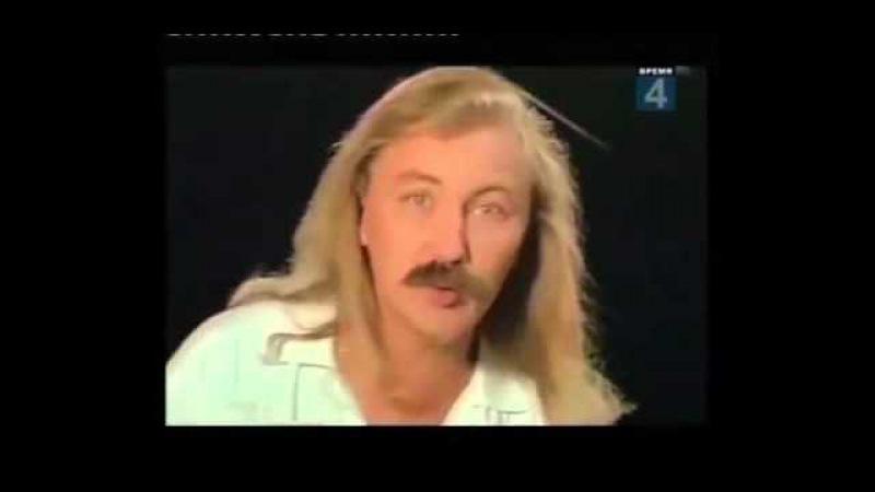 Megadeth feat Игорь Николаев Выпьем за destruction