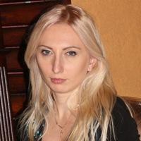 ЮлияШаповал