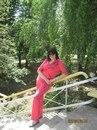 Личный фотоальбом Оли Хмелевской