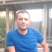 Suren Avetisyan