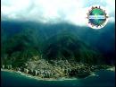 Венесуэла Вокруг света на воздушном шаре Вокруг Света