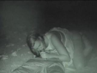 Fu10_night_crawling_71 скрытая камера