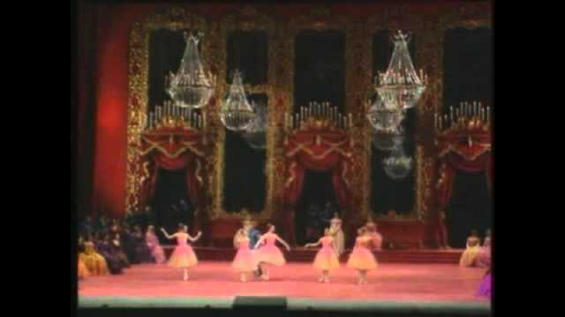 Verdi I VESPRI SICILIANI Studer Zancanaro Merrit Furlanetto Muti 1989 Scala sub español leonora43