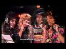 Queen - Somebody To Love - русские субтитры