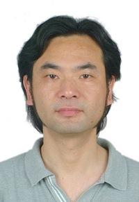 Jun Mao