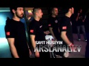 Sayit Huseyin Arslanaliev Vs Djore Stoyanov - EUROPEAN MMA LEAGUE 2014
