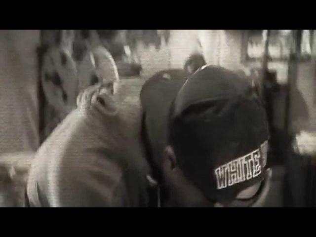 2Pac Ft Dmx Young Buck Elegeion Who I Am 2015 Remix