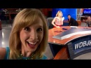 WDBJ remembers Alison Parker and Adam Ward(в память Элисон Паркер)