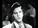 Elvis Presley Love Me Tender 1956 Official Video