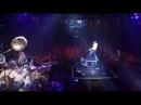 DIR EN GREY - TOUR2012 IN SITU 「a knot」 LIMITED