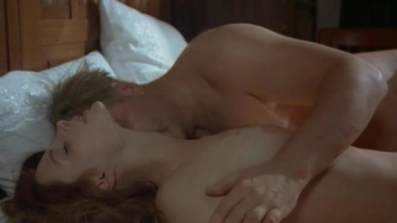 Лиза Боярская Слив Порно