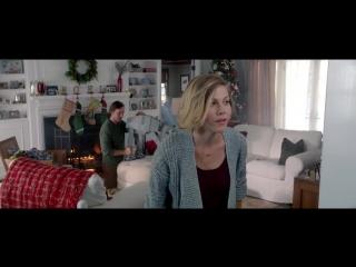Duracell Star Wars Commercial_ Battle for Christmas Morning (1)