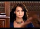 Rab Rakha Love Breakups Zindagi Full song Zayed Khan Dia Mirza