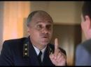 Фрагмент из к\ф Город Зеро 1988 год Монолог прокурора