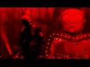 Slipknot - The Devil In I (LIVE)