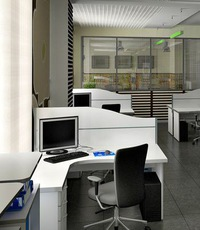 Работа удаленная или в офисе удаленная работа сша программист