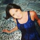 Личный фотоальбом Екатерины Воробьевой