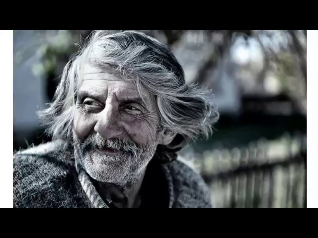 არგო - ადამიანო Argo - adamiano