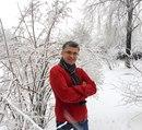 Sina Persian, Киев, Украина
