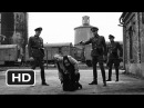 Schindler's List 5 9 Movie CLIP A Small Pile of Hinges 1993 HD