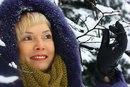 Фотоальбом Наталии Юрченко