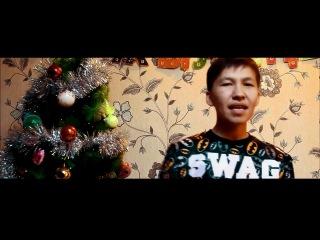 тобы () x Maks Kaipov -Жаңа жыл(Official Music Video)