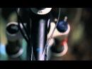 Produktfilm BULLS Copperhead 3 Mountainbike