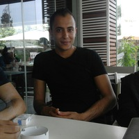 Mohameed Patron