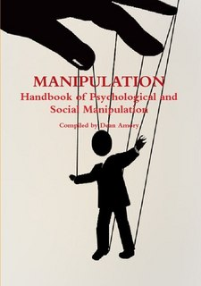 194386912-Social-and-Psychological-Manipulation