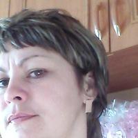Юлия Лескова