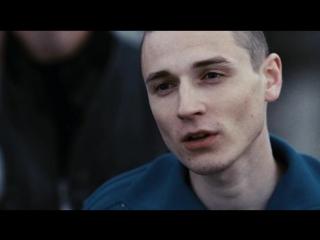 Не нужна тебе такая машина, Вовка - Бумер: Фильм второй (2006) отрывок / фрагмент / эпизод