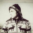 Персональный фотоальбом Vahe Shahnazaryan