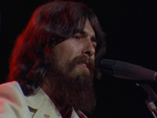The concert for bangladesh (george harrison and friends) (1971) disk 1 (русские субтитры)
