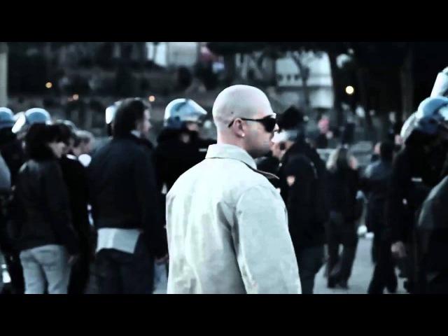 Sarafa Илюминати Illuminati 2012 Official Video English Lyrics