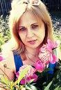 Фотоальбом Ирины Андреевой
