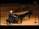 Krystian Zimerman plays Valses Nobles et Sentimentales Maurice Ravel Complete