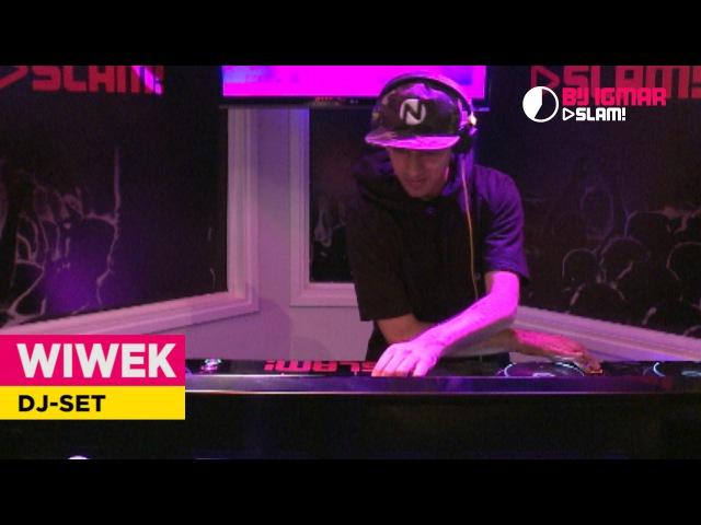 Wiwek (DJ-set) | Bij Igmar