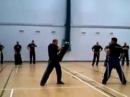 Юрий Бойка - самый сильный удар ногой в мире