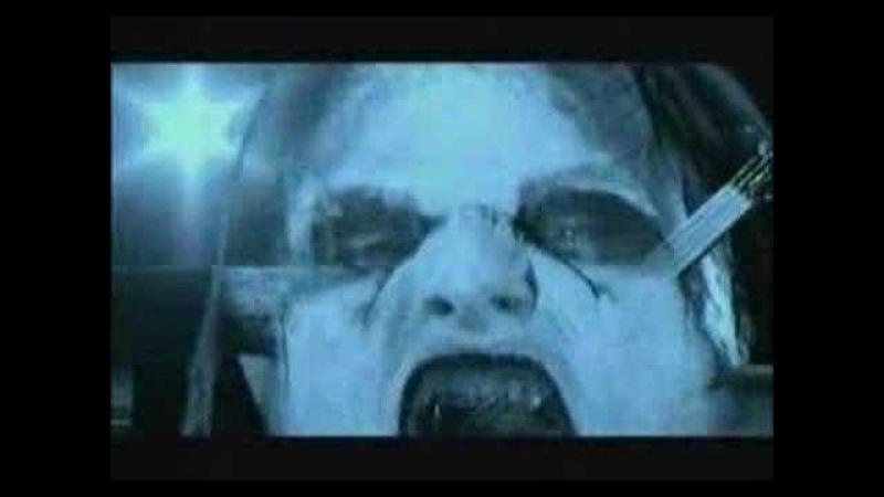 Luna Ad Noctum The Last Coldest Sunset Official Video Symphonic Black Metal Poland